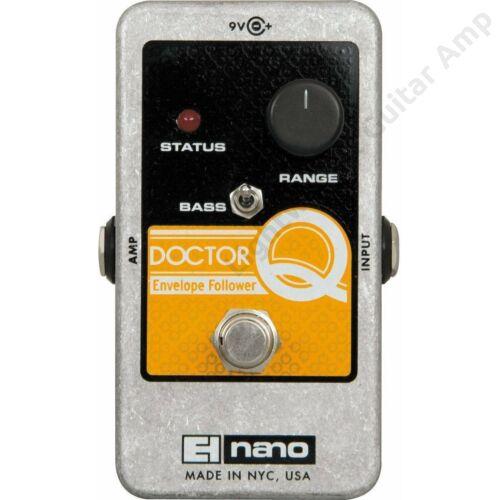 ehx-nano-dr-q