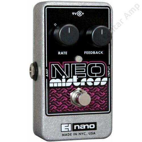 ehx-neo-mistress