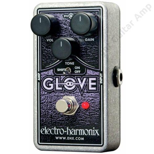 ehx-glove
