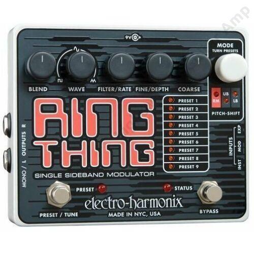 ehx-ring-thing