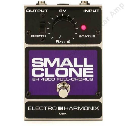 ehx-small-clone
