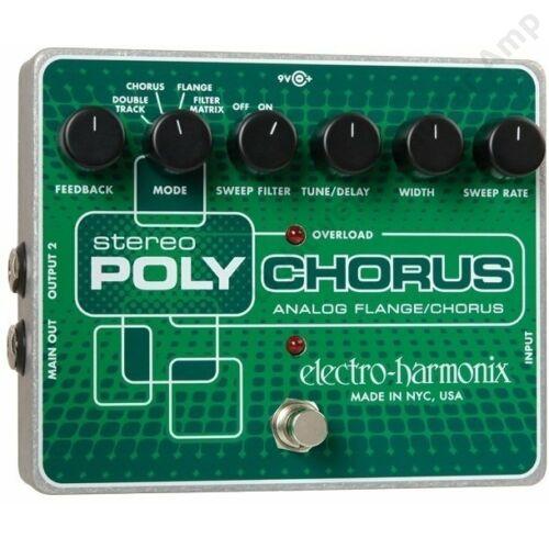 ehx-stereo-poly-chorus