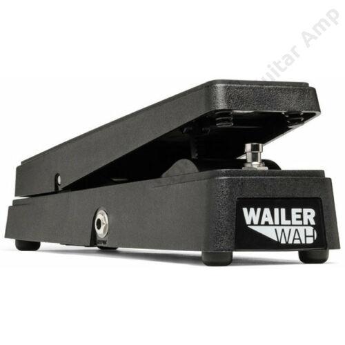 ehx-wailer-wah