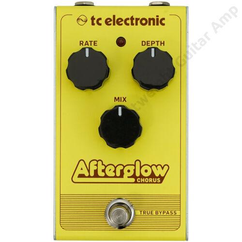 tc-electronic-afterglow-chorus