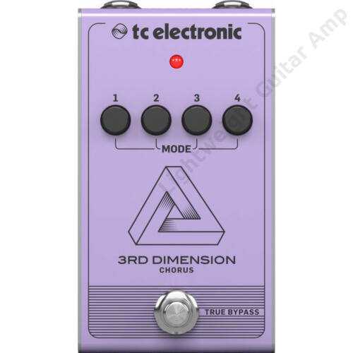 tc-electronic-3rd-dimension