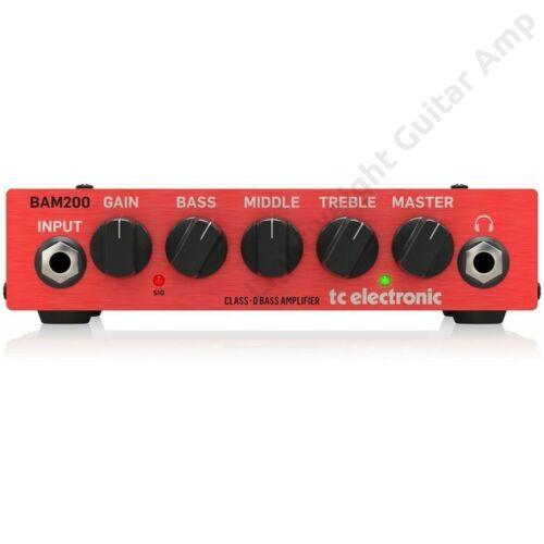 tc-electronic-bam200