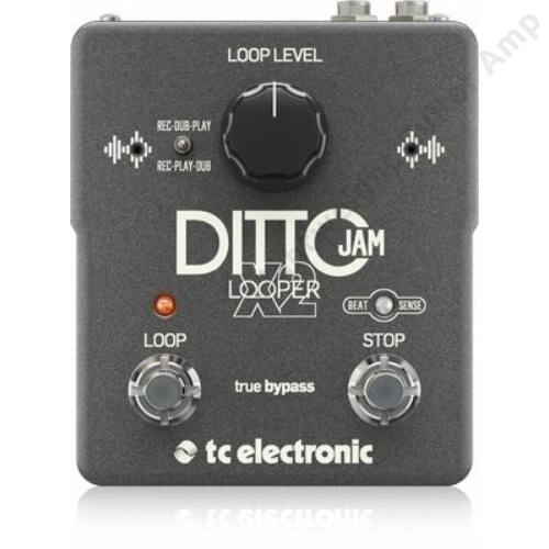tc-eletronic-ditto-jam-x2