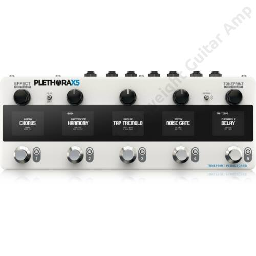 tc-electronic-plethora-x5