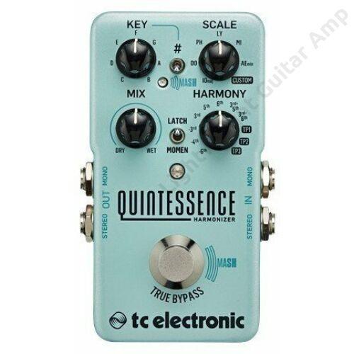 tc-electronic-quintessence
