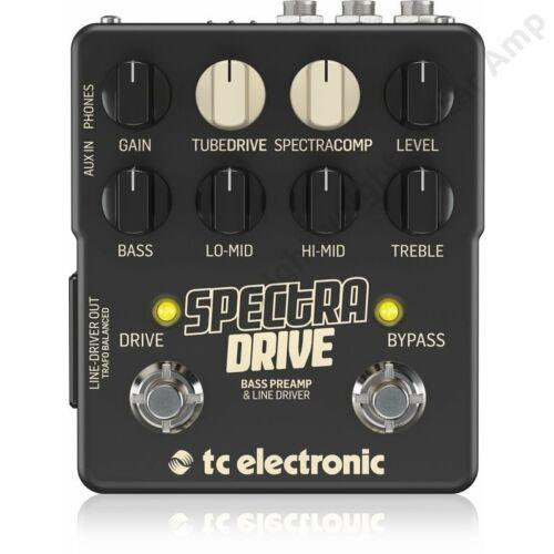 tc-electronic-spectradrive