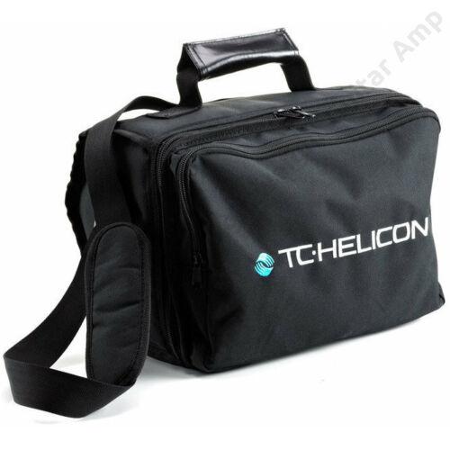 TC Electronic FX150 Voicesolo Bag
