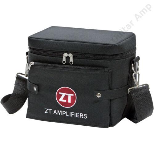 zt_lb_bag
