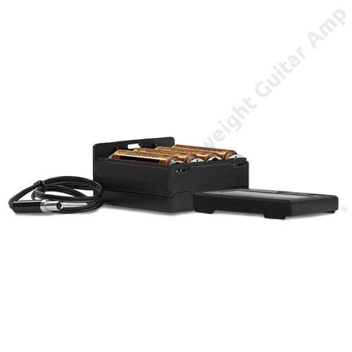 ZT Battery Pack