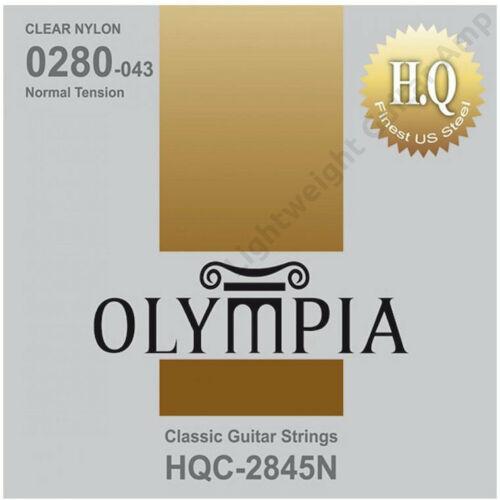 Olympia HQC2845N