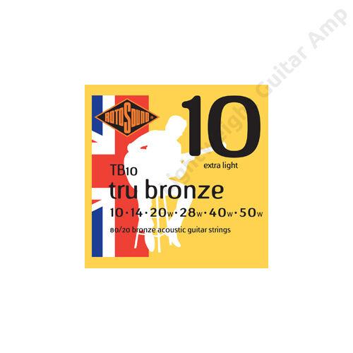 Rotosound TB10