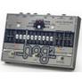 Kép 1/2 - Electro Harmonix HOG2