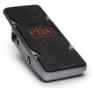 Kép 1/2 - ehx-expression-pedal