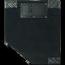 Kép 3/4 - MARKBASS MARCUS MILLER CMD 102 250