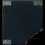 Kép 4/4 - MARKBASS MARCUS MILLER CMD 102 250