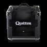 Kép 6/7 - Quilter BlockDock 10TC