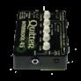 Kép 4/6 - Quilter InterBlock45
