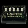 Kép 3/6 - Quilter InterBlock45