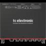 Kép 3/4 - TC Electronic Thrust BQ500