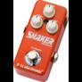 Kép 2/2 - TC Electronic Shaker Mini