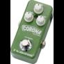 Kép 2/2 - TC Electronic Corona Mini
