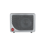 Kép 1/3 - ZT Lunchbox Cab II