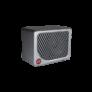 Kép 2/3 - ZT Lunchbox Cab II