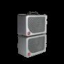 Kép 3/3 - ZT Lunchbox Cab II